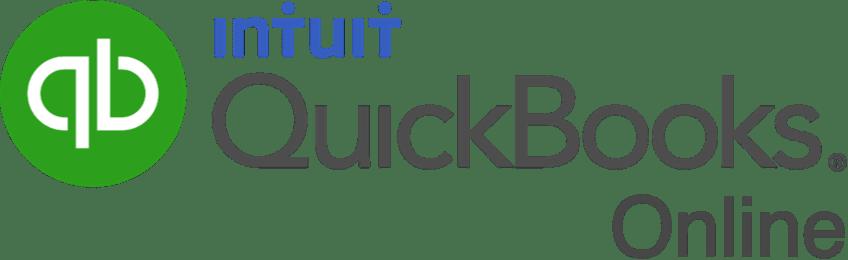 QuickBook Online Logo